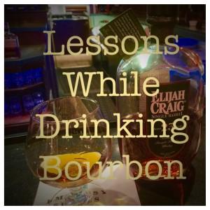bourbonlessons