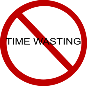 no-time-wasting-md